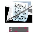 F.Schubert - Swan Song Serenade (Ständchen)
